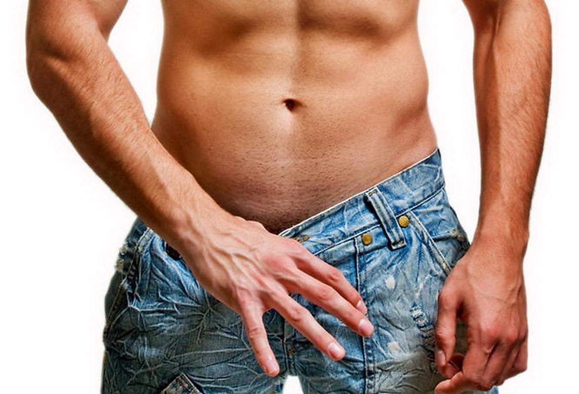 mezzi per migliorare lerezione del pene perché lerezione sul tuo corpo