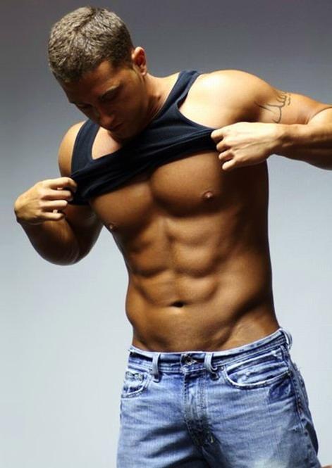 grammi di grasso al giorno per costruire muscoli