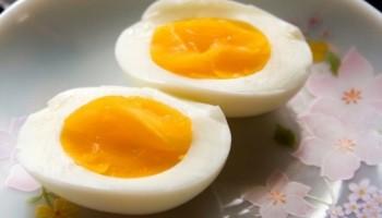 come aumentare lerezione con le uova sensazione incomprensibile nel pene
