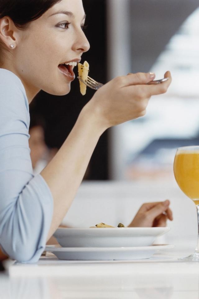 cibo cancro tumore alimentazione sana