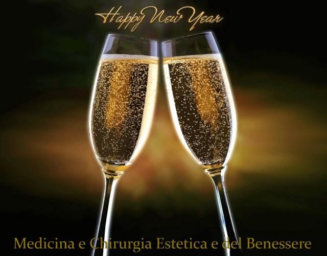 buon anno nuovo 2013