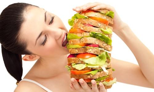 fame nervosa cause sintomi cure