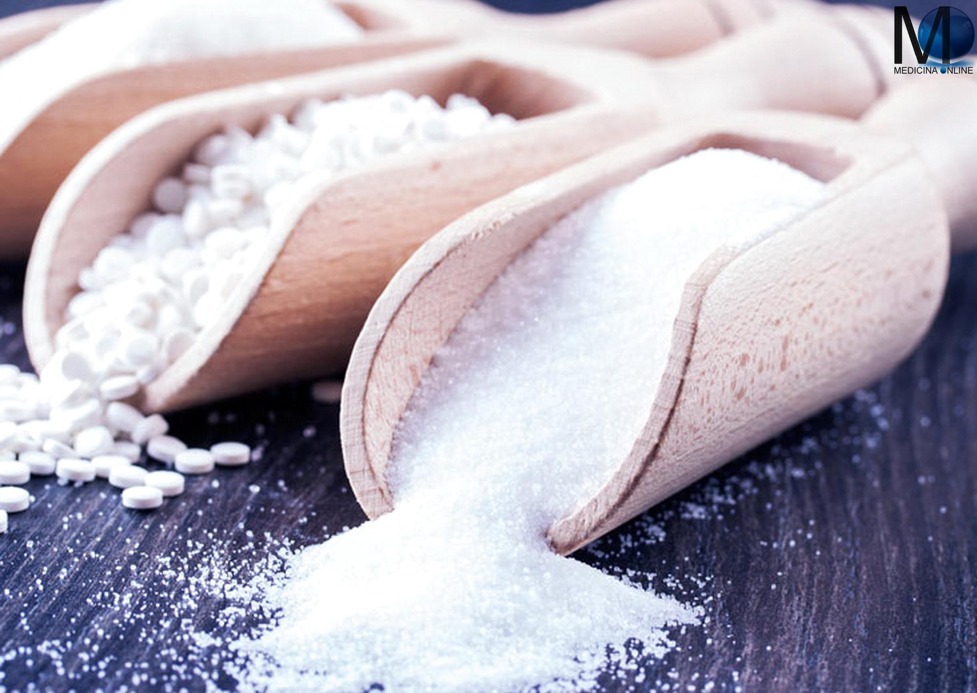 zucchero di canna e salute della prostata