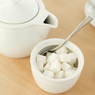 zucchero apartame differenze dolcificante