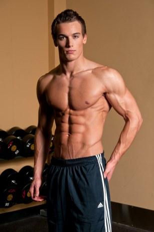sedentario sperma in meno sport