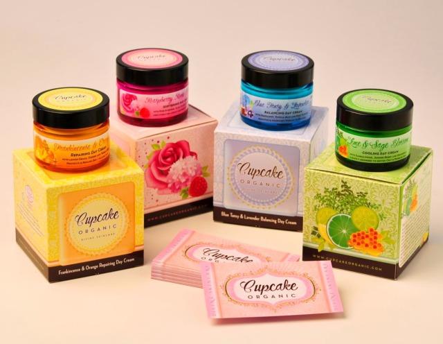 cosmetici INCI come leggere etichetta