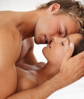 iniezione acido ialuronico pene glande eiaculazione precoce sesso