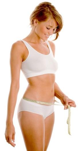 termogenesi indotta dalla dieta metabolismo basale proteine dimagrire