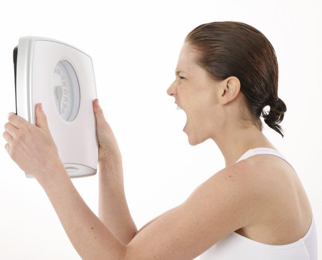 Vi svelo perchè TUTTE le diete che avete fatto in vita vostra NON hanno funzionato (prima parte)