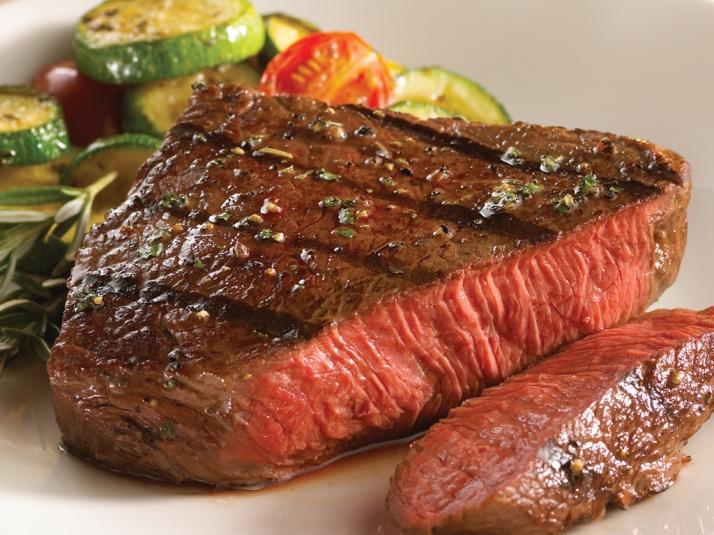 carne vitro laboratorio vegetariano