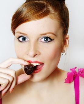 cioccolato cacao dimagrire ingrassare