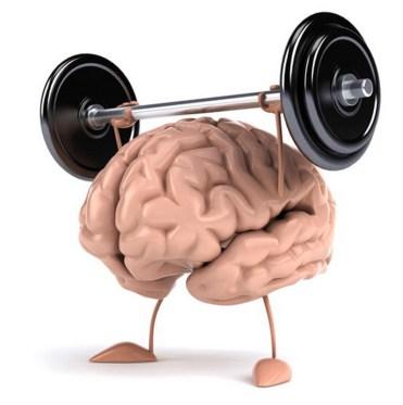 integratori cervello memoria allenamento