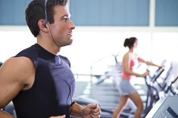attività aerobica non fa dimagrire grasso perdere