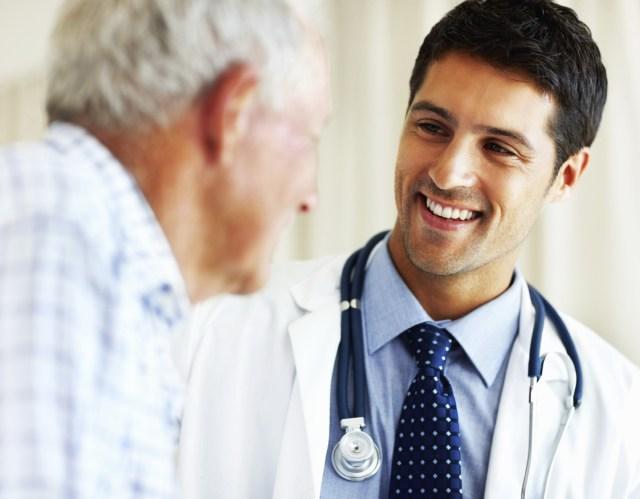 Cassazione conferma solo il medico può fare il dietologo no nutrizionista distista biologo
