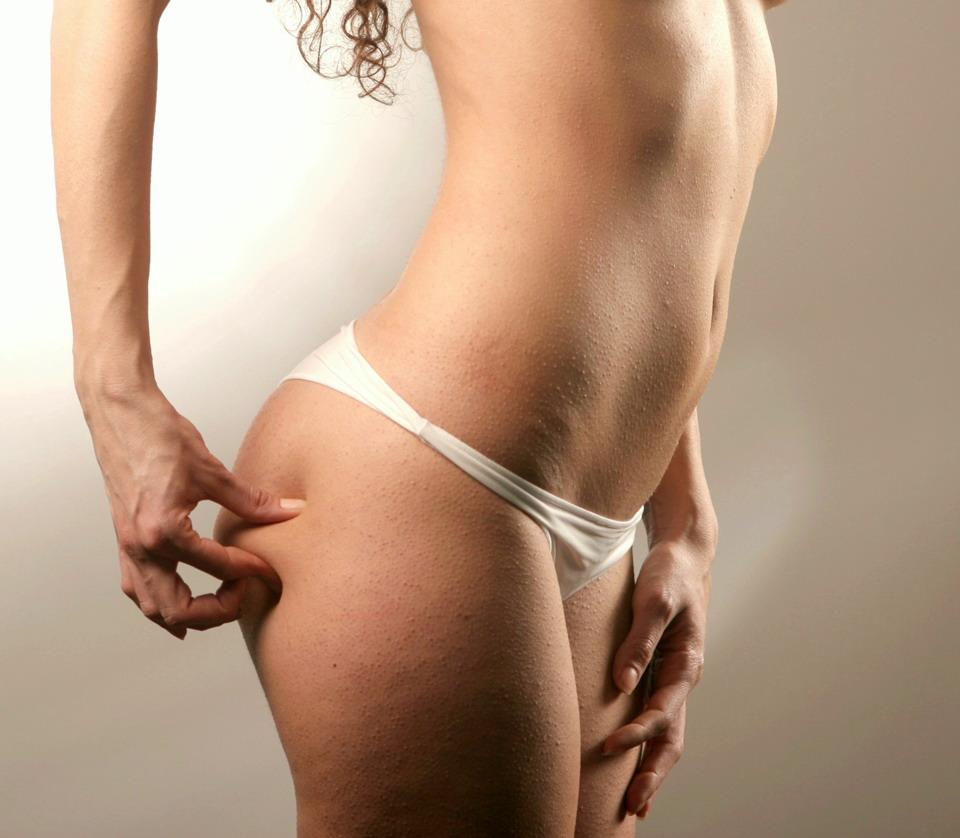 Rassegne di disposizione di posizione di vene