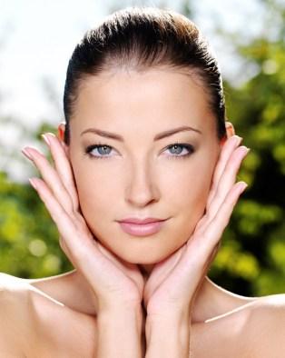 eliminare rughe medicina estetica fillers botulino laser acido ialuronico riempitivo