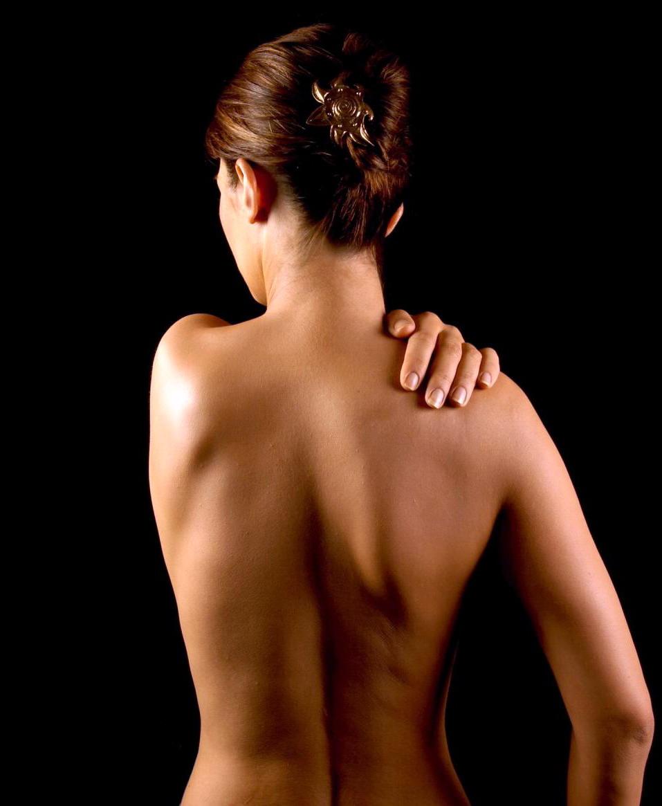 Che il più efficace per curare ernie intervertebrali