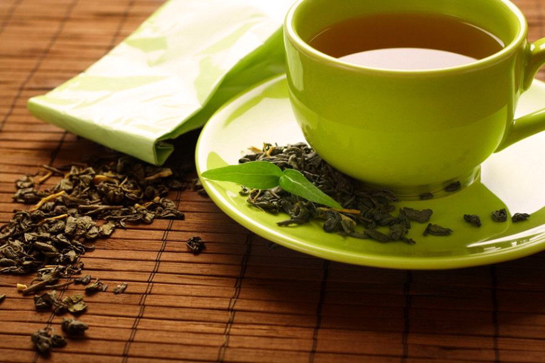 impotenza degli effetti collaterali del tè verde