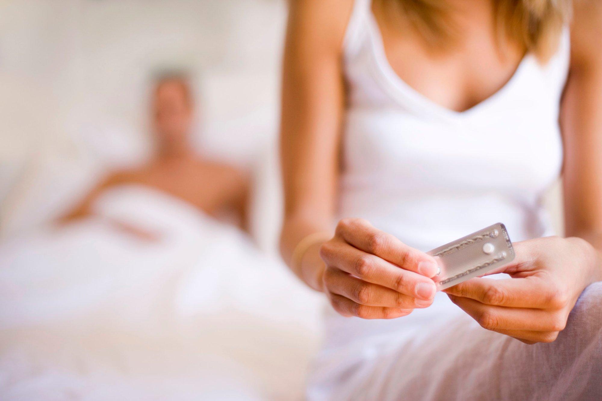 ingrossamento della prostata influenza il desiderio sessuale