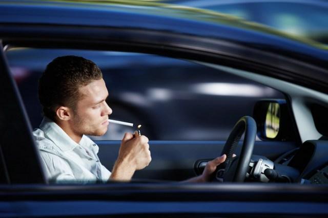 Dott. Loiacono Emilio Alessio Medico Chirurgo Medicina Chirurgia Estetica Benessere Dietologia Sessuologia Ecografie Tabagismo Smettere di fumare Fumare in auto aumenta di cento volte l'esposizione alle sostanze nocive