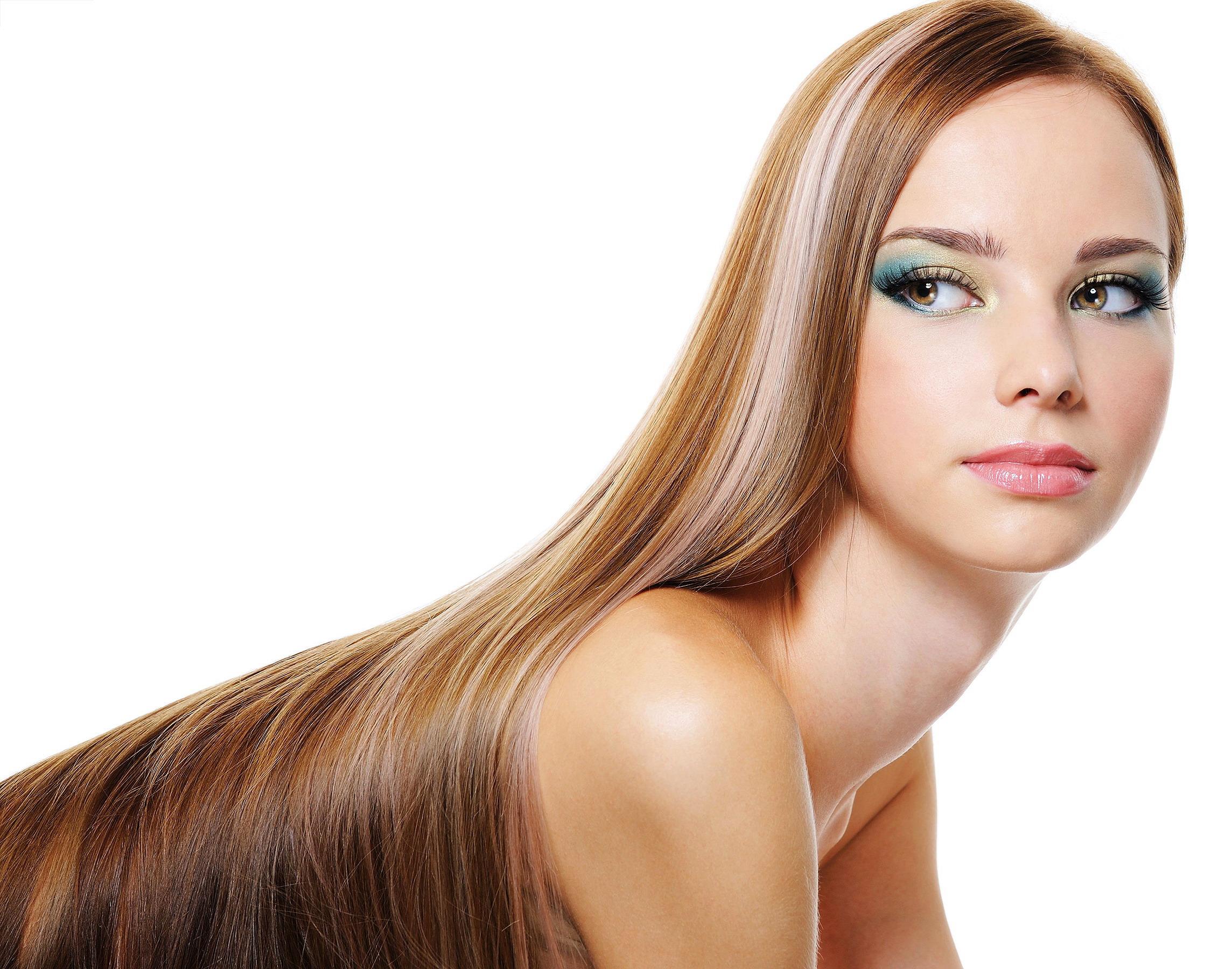 Quanti mm dovrebbero essere i capelli per lepilazione