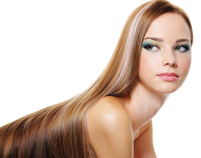 leggende metropolitane sui capelli