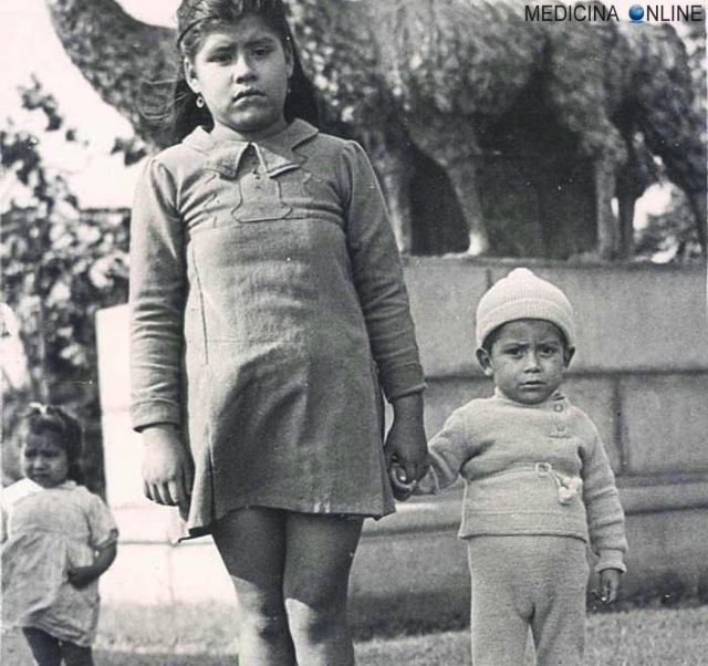MEDICINA ONLINE LINA MEDINA MAMMA PIU GIOVANE MONDO 5 ANNI CINQUE FIVE YEARS YOUNGEST MOTHER MAM MOM MAMMA WORLD.jpg