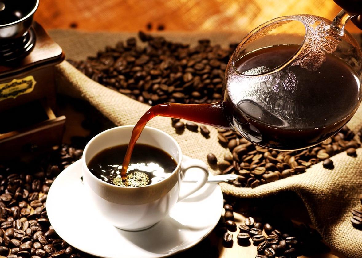 cocacola piu caffe per erezione