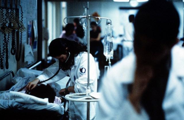 Dott. Loiacono Emilio Alessio Medico Chirurgo Medicina Chirurgia Estetica Benessere Dietologia Sessuologia Ecografie Tabagismo Smettere di fumare Combustione umana spontanea il mistero del neonato indiano che prende fuo