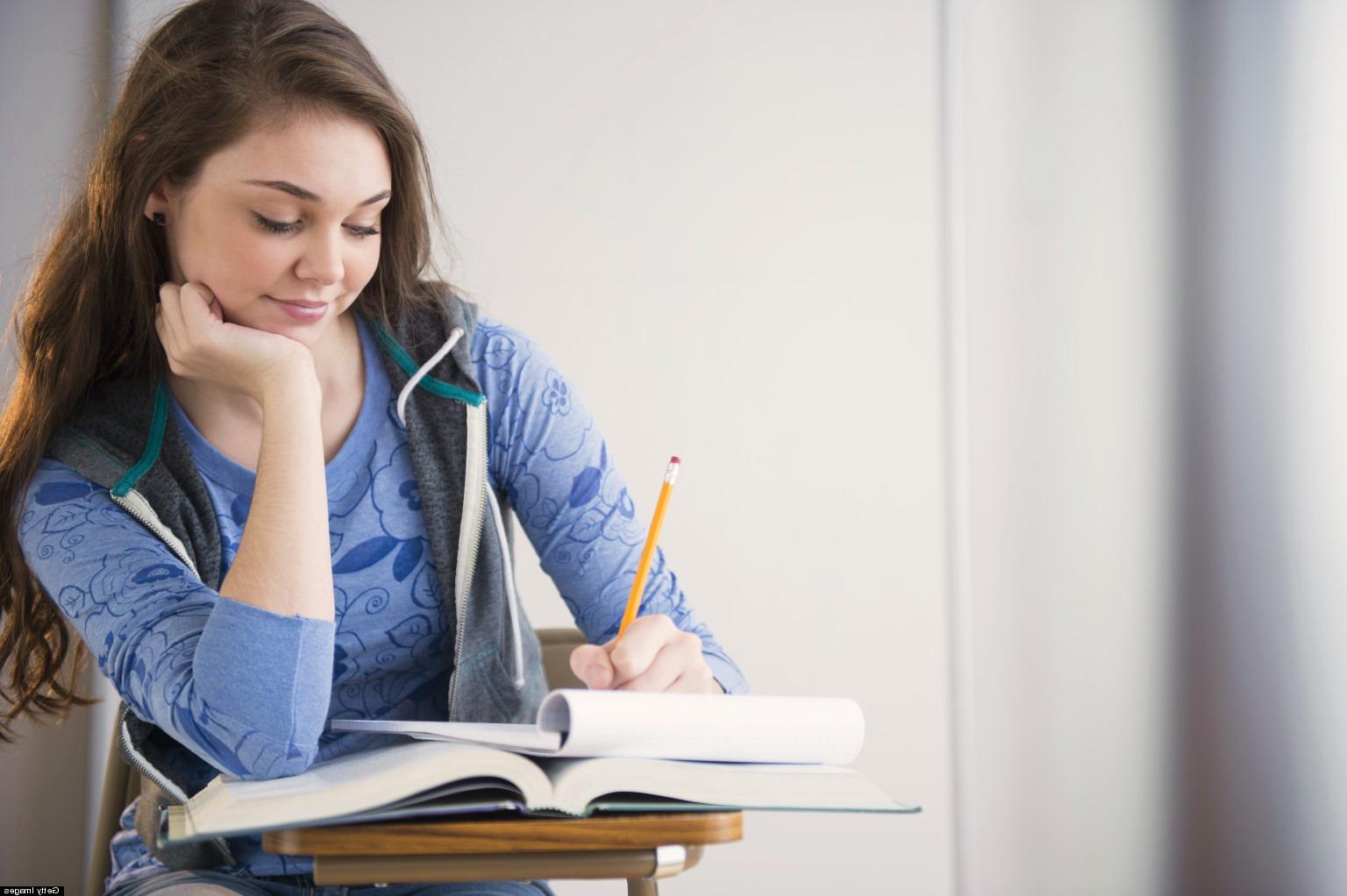 i libri per prepararsi al test di ingresso di medicina
