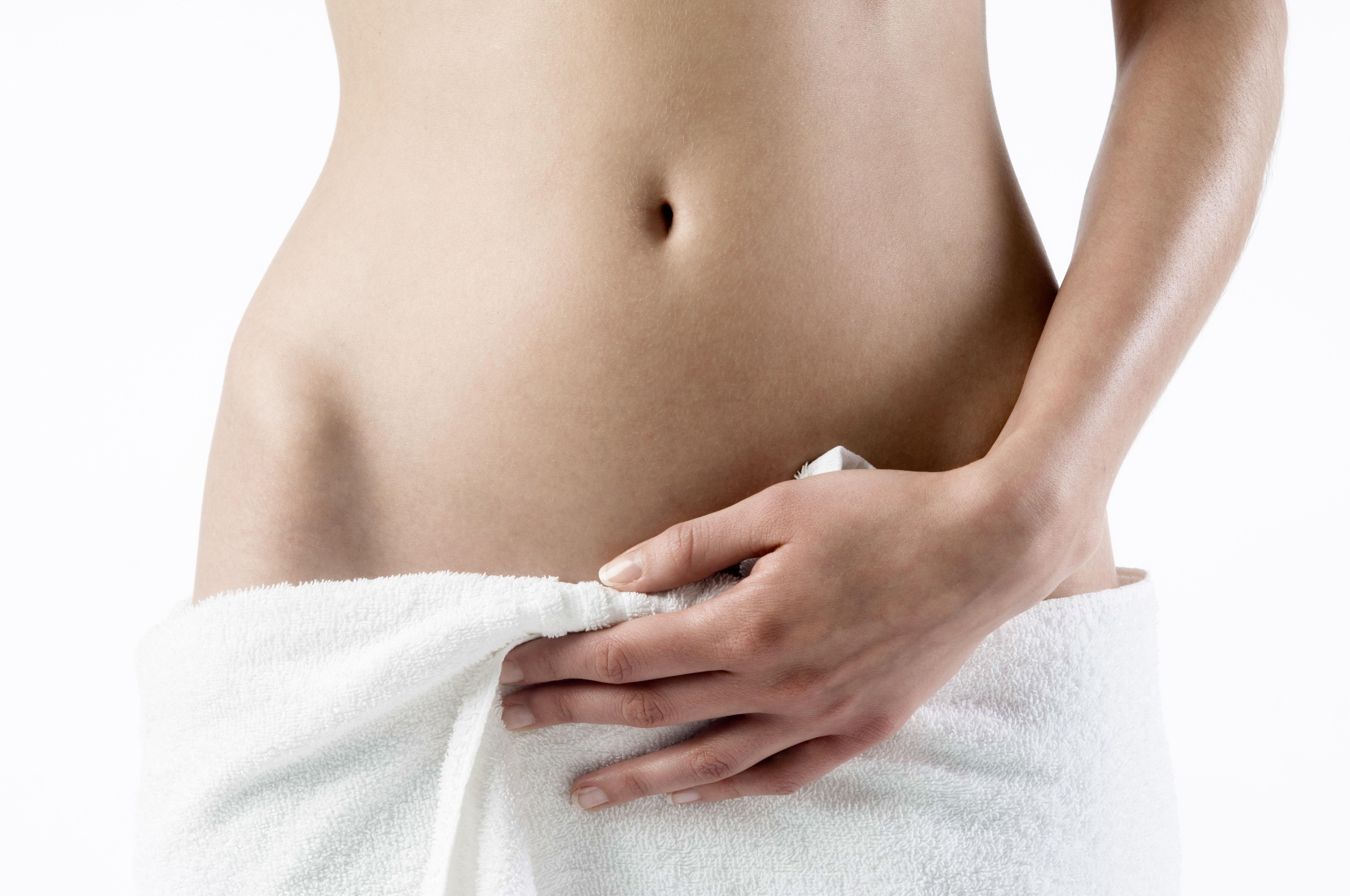Il dorso o i danni di spina dorsale
