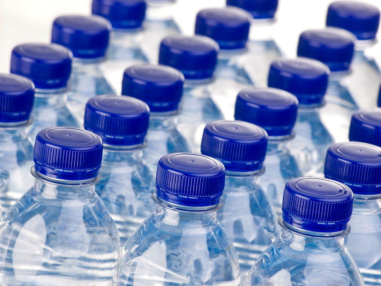 bevi acqua distillata per perdere peso
