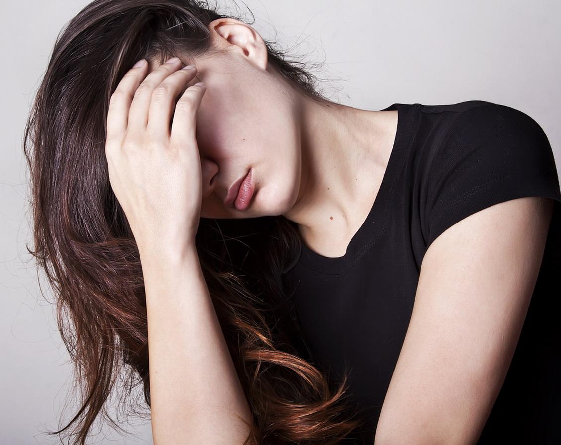 polimenorrea e perdita di peso