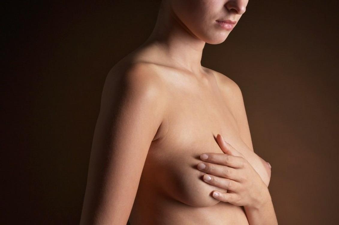 Cura di eczema traumatico