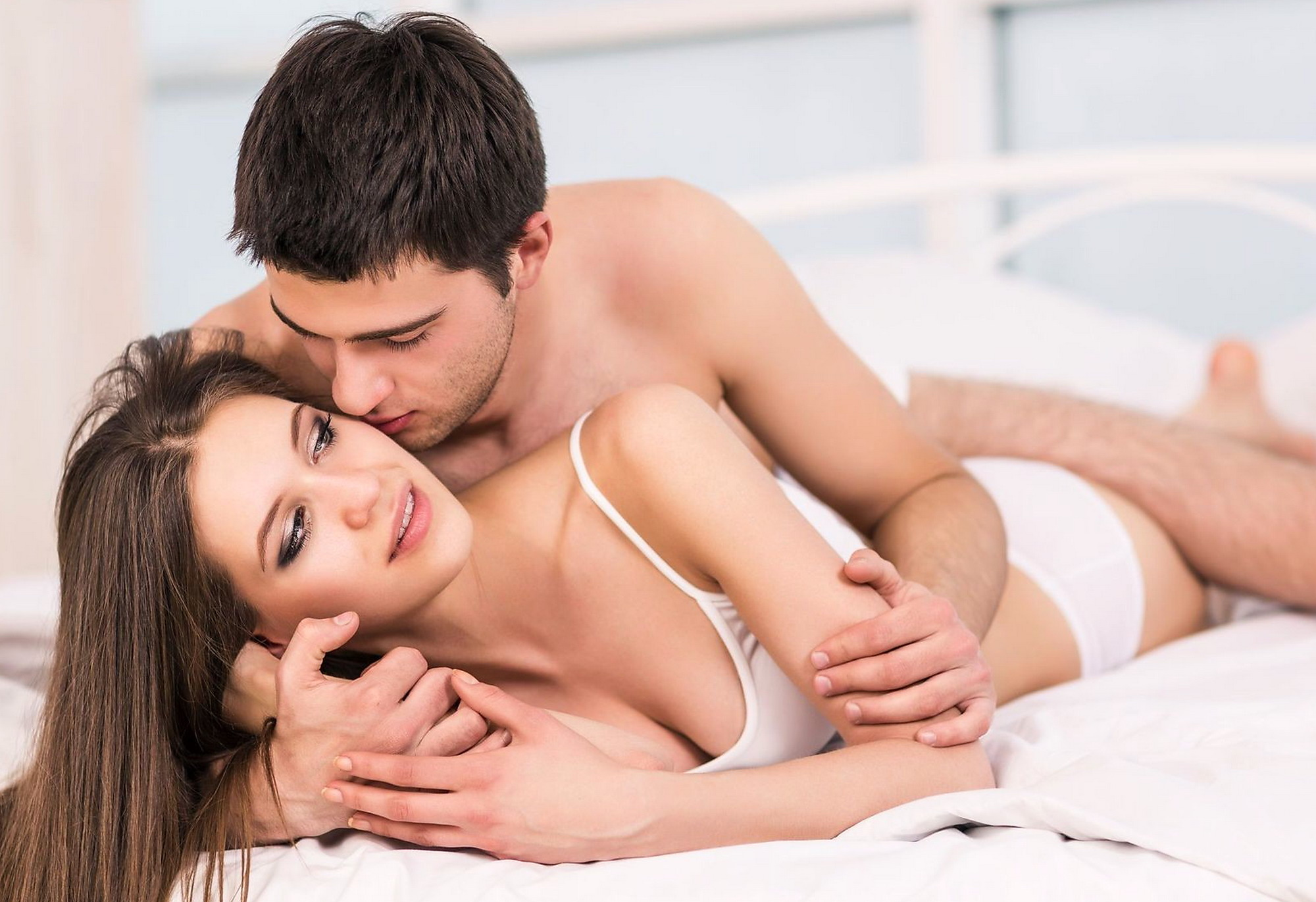 come posso rimanere duro durante il rapporto sessuale