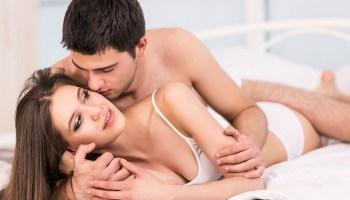 problemi di erezione dopo unastinenza prolungata