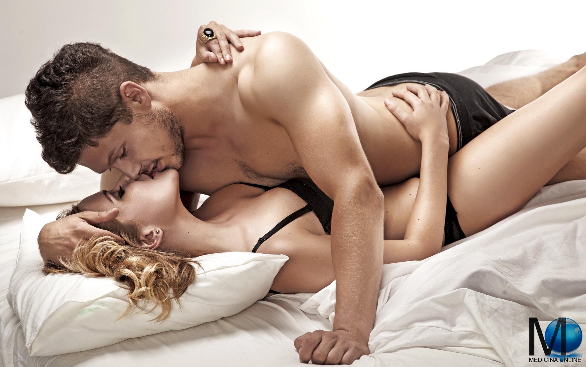 erezioni perse cosa dovrebbe fare una donna)