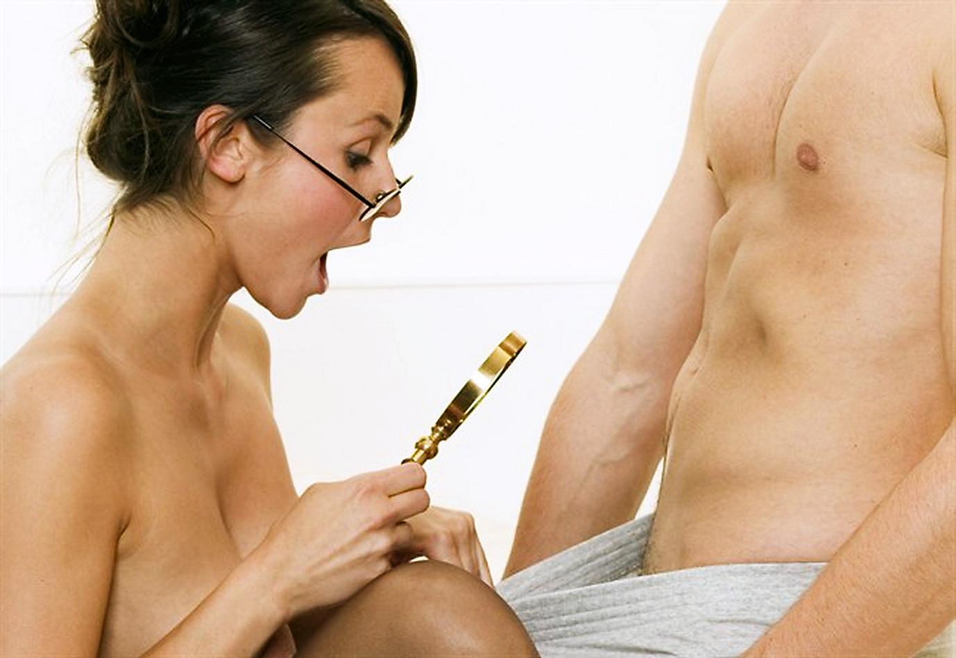 massaggio genitale come prostituirsi