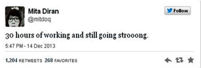 Dott. Loiacono Emilio Alessio Medico Chirurgo Chirurgia Estetica Roma Cavitazione Pressoterapia  Massaggio Linfodrenante Dietologo Cellulite Calorie Peso Dieta Sessuologia HD Sex PSA Pene Laser Filler Rughe Botulino MORIRE TROPPO LAVORO MITA DIRAN 02