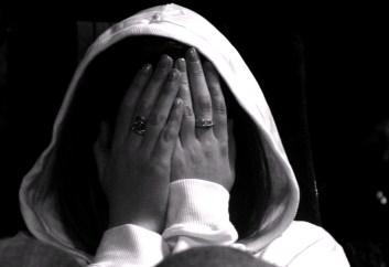 Dott. Loiacono Emilio Alessio Medico Chirurgo Medicina Chirurgia Estetica Roma Cavitazione Pressoterapia  Massaggio Linfodrenante Dietologo Cellulite Dieta Sessuologia Sex Seno Pene Vagina Laser Filler Rughe Botulino DEPRESSIONE FA INVECCHIARE PRIMA
