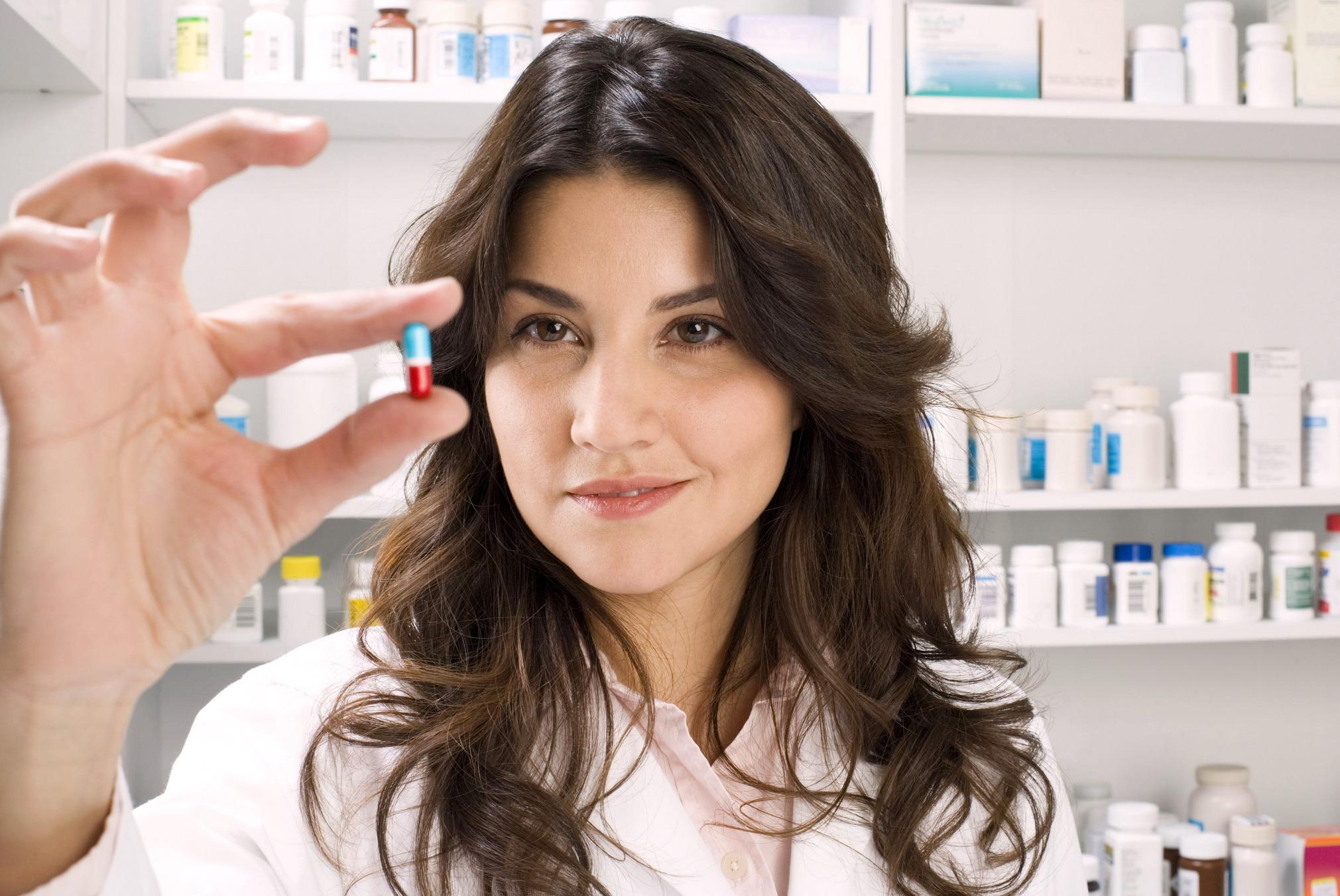 quali pillole dietetiche puoi assumere con la pressione alta