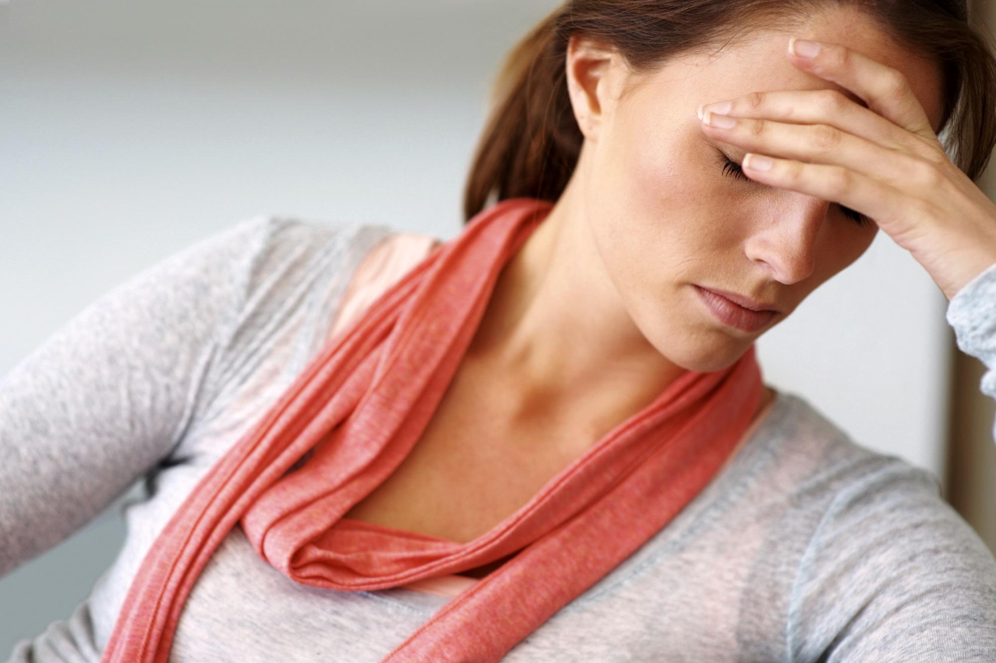 problemi di erezione al primo appuntamento perché un ragazzo perde lerezione