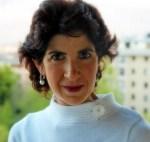 Fabiola Gianotti, laureata in fisica sub-nucleare presso l'Università degli Studi di Milano, dirige dal 1999 l'esperimento ATLAS al Large Hadron Collider (LHC) presso il CERN. La rivista Time l'ha collocata in quinta posizione nella graduatoria di Persona dell'anno 2012, quattro posti dopo il presidente Barack Obama.
