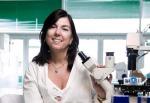 Adriana Albini, laureata in Chimica a Genova, ricercatrice di fama internazionale, lavora a Milano dove è Responsabile della Ricerca Oncologica al Polo Scientifico e Tecnologico - IRCCS MultiMedica-Milano e Direttore Scientifico di MultiMedica Castellanza (VA).