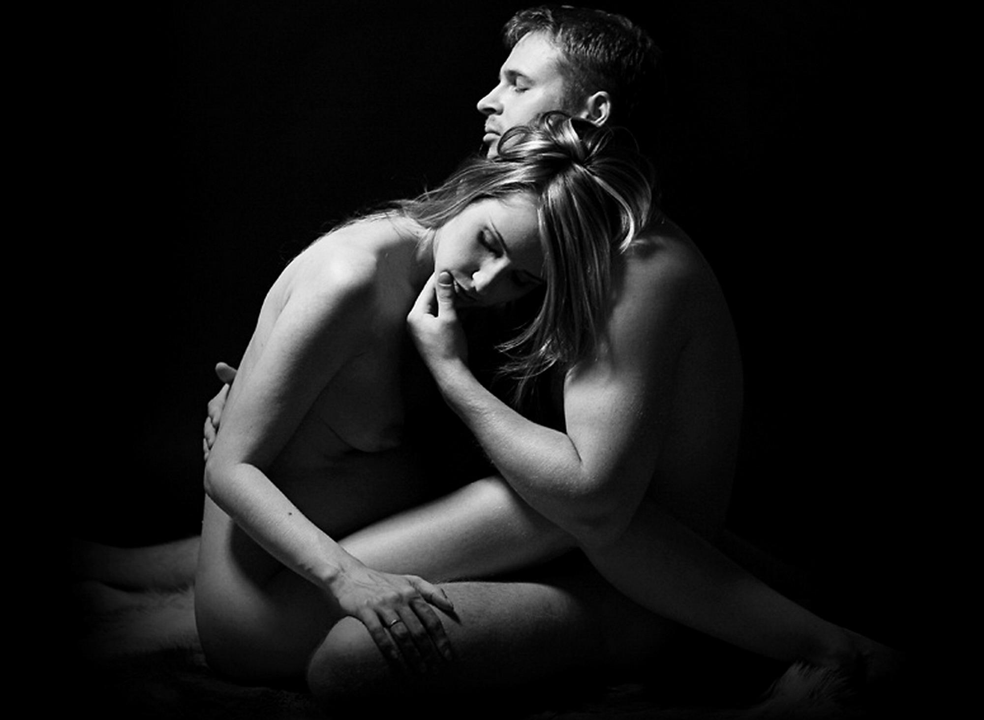 giochi torture sessuali massaggio sexy
