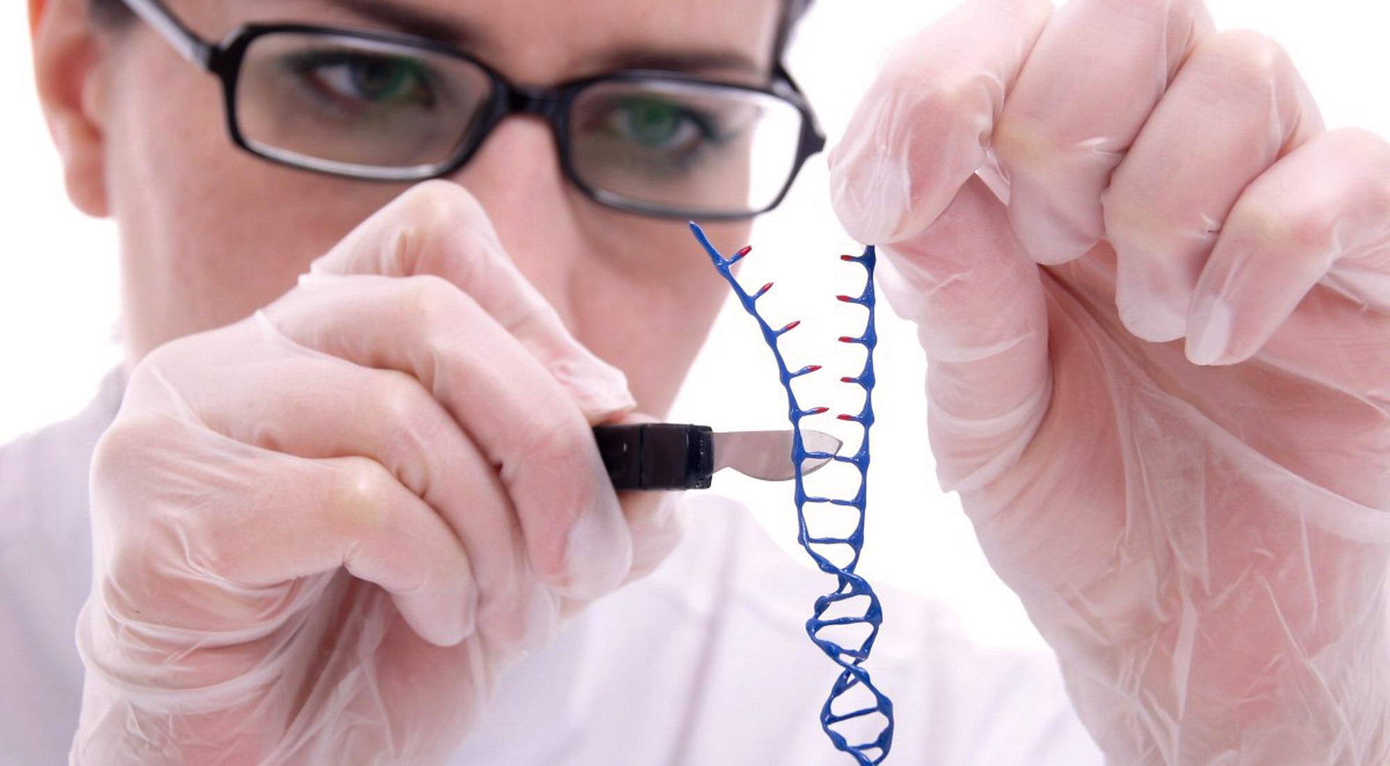 Saiba mais sobre a Bioquímica