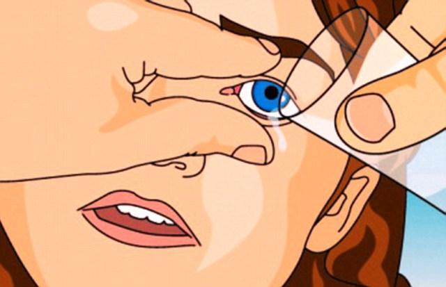 Dott Emilio Alessio Loiacono Medico Chirurgo Specialista in Medicina Estetica Roma DIFENDERE SALUTE OCCHI AL MARE  Radiofrequenza Rughe Cavitazione Grasso Pressoterapia Linfodrenante Dietologo Cellulite Calorie Pancia Sessuologia Filler Botulino Sex
