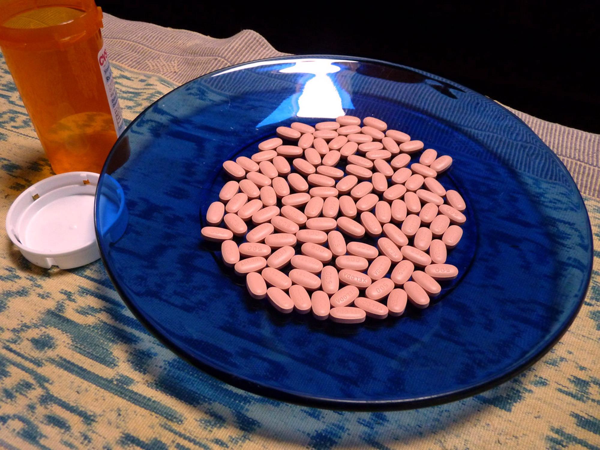Farmaco da banco viagra