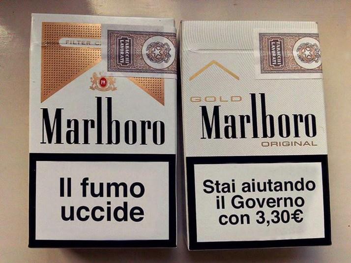 Smettere di fumare il tempo adatto