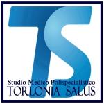 Centro Medico Polispecialistico Torlonia Salus Srl Emilio Alessio Loiacono Pirrone Trotta Loiacono